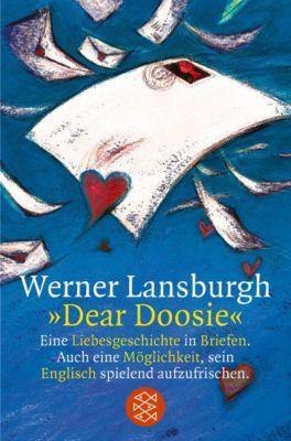 'Dear Doosie' - Werner Lansburgh |