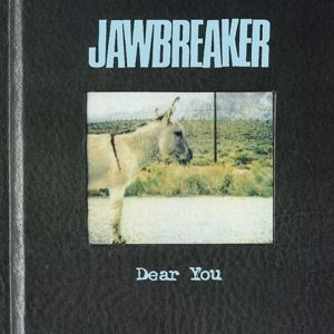 Dear You, Jawbreaker