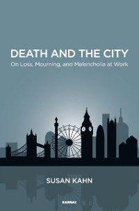 Death and the City, Susan Kahn