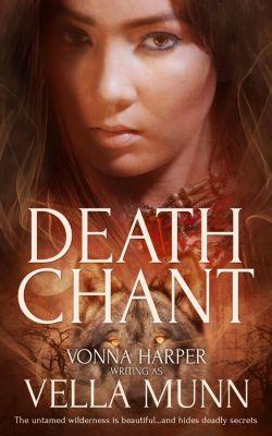 Death Chant, Vella Munn