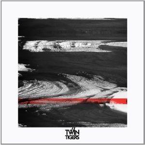 Death Wish, Twin Tigers