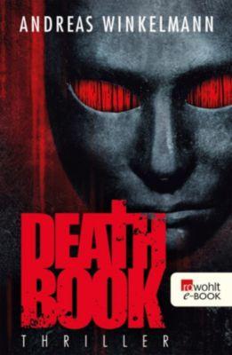 Deathbook, Andreas Winkelmann