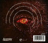 Deathspell Catharsis-Mors Semper Maior Est - Produktdetailbild 1