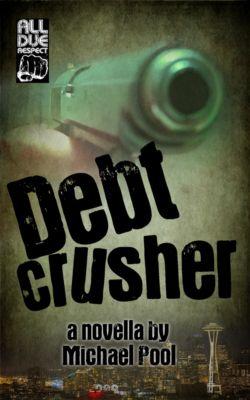 Debt Crusher, Michael Pool