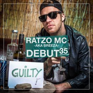 Debut 35, Ratzo Mc