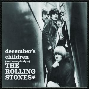 December'S Children (And Every, The Rolling Stones