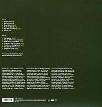 Declaration Of Dependence (Vinyl) - Produktdetailbild 1