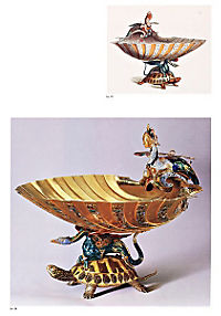 Decorative Arts - Produktdetailbild 2