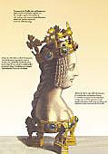 Decorative Arts - Produktdetailbild 1
