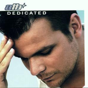 Dedicated, Atb