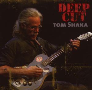 Deep Cut, Tom Shaka