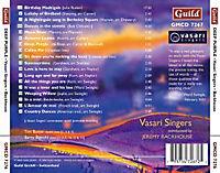 Deep Purple/Close Harmony - Produktdetailbild 1