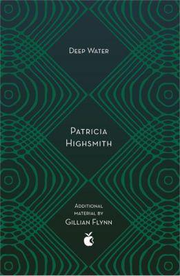 Deep Water, Patricia Highsmith