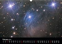 Deepsky (Wall Calendar 2019 DIN A3 Landscape) - Produktdetailbild 2