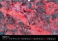 Deepsky (Wall Calendar 2019 DIN A3 Landscape) - Produktdetailbild 8