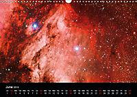 Deepsky (Wall Calendar 2019 DIN A3 Landscape) - Produktdetailbild 6