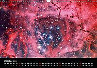 Deepsky (Wall Calendar 2019 DIN A3 Landscape) - Produktdetailbild 10