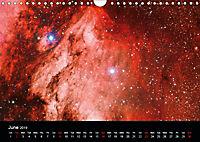 Deepsky (Wall Calendar 2019 DIN A4 Landscape) - Produktdetailbild 6