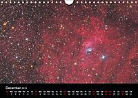 Deepsky (Wall Calendar 2019 DIN A4 Landscape) - Produktdetailbild 12