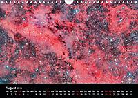 Deepsky (Wall Calendar 2019 DIN A4 Landscape) - Produktdetailbild 8