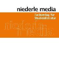 Definitionen für die Klausur im Öffentlichen Recht, Audio-CD, Philipp Lutz
