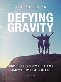 Defying Gravity, Joe Sikkora