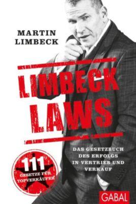 Dein Business: Limbeck Laws, Martin Limbeck