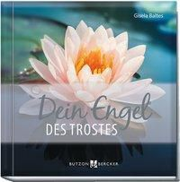 Dein Engel des Trostes - Gisela Baltes |