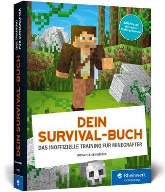 Minecraft Spielen Deutsch Minecraft Heimnetzwerk Spielen Bild - Minecraft heimnetzwerk spielen