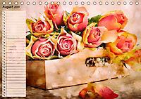 Deinen Geburtstag feiern wir heute! (Tischkalender 2019 DIN A5 quer) - Produktdetailbild 8