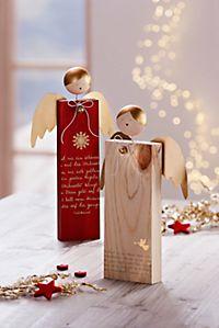 Moderne Weihnachtsdeko moderne weihnachtsdeko in silber weiß bei weltbild de