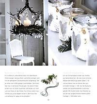 Deko Liebe Weihnachten - Produktdetailbild 2