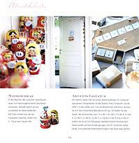 Deko Liebe Weihnachten - Produktdetailbild 5