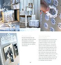 Deko Liebe Weihnachten - Produktdetailbild 3