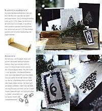 Deko Liebe Weihnachten - Produktdetailbild 4