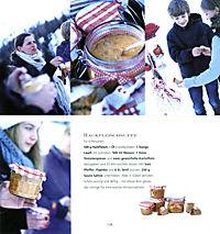 Deko Liebe Weihnachten - Produktdetailbild 6