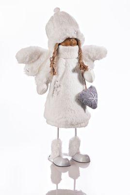Dekofigur Engel Sophia