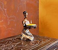 Afrika Deko afrika deko passende angebote jetzt bei weltbild de