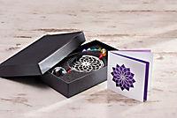 """Dekohänger """"Blume des Lebens"""" - Produktdetailbild 2"""