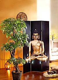 """Dekohänger """"Lebensbaum"""" - Produktdetailbild 2"""