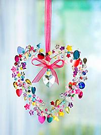 """Dekohänger """"Love"""" - Produktdetailbild 2"""