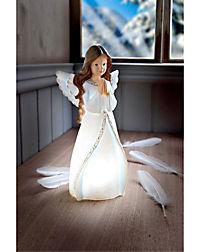 """Dekoleuchte """"Engel"""" - Produktdetailbild 2"""