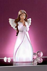 """Dekoleuchte """"Engel"""" - Produktdetailbild 1"""