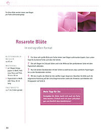 Dekorative PaperPompons - Produktdetailbild 7