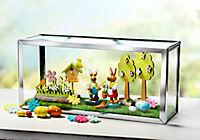 """Dekoset """"Ostern"""" - Produktdetailbild 2"""