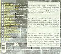 Del Amor - Produktdetailbild 1