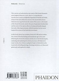 Delacroix - Produktdetailbild 1
