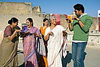 Delhi 6 - Produktdetailbild 1