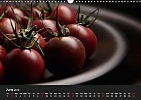 Delicious - Gourmet Food Calendar 2019 / UK-Version (Wall Calendar 2019 DIN A3 Landscape) - Produktdetailbild 6