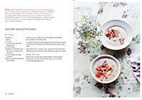 Deliciously Ella - Für jeden Tag - Produktdetailbild 2
